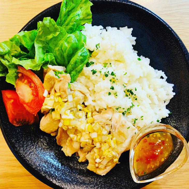 今夜のご飯&3月の料理教室について😊